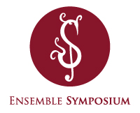 Ensemble Symposium